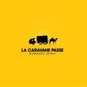 La Caravane Passe Nomadic Spirit